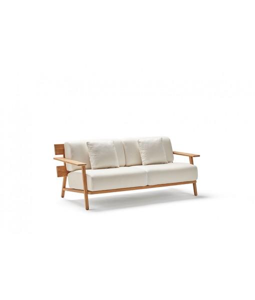 PARALEL 2 Seater Sofa