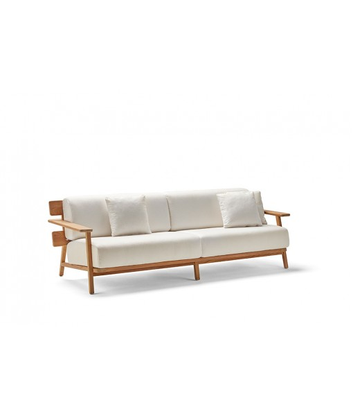 PARALEL 3 Seater Sofa