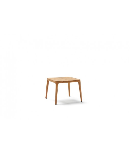 PARALEL Side Table