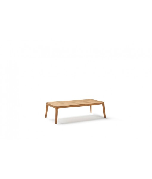PARALEL Coffee Table