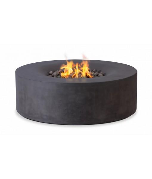 AVALON FIRE TABLE