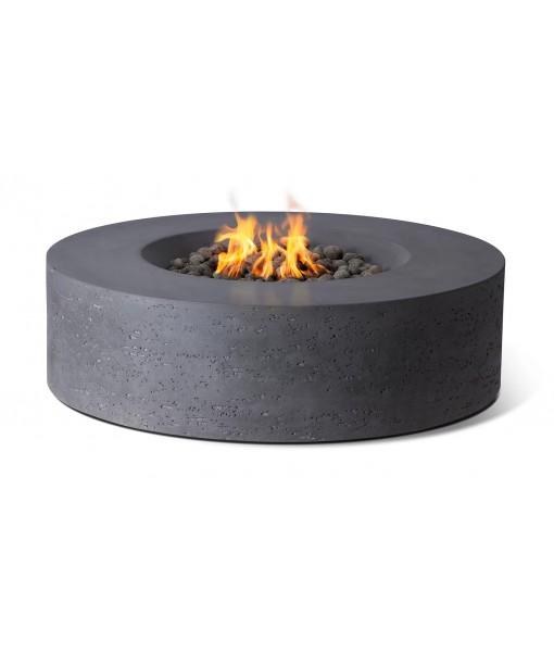 GENESIS FIRE TABLE