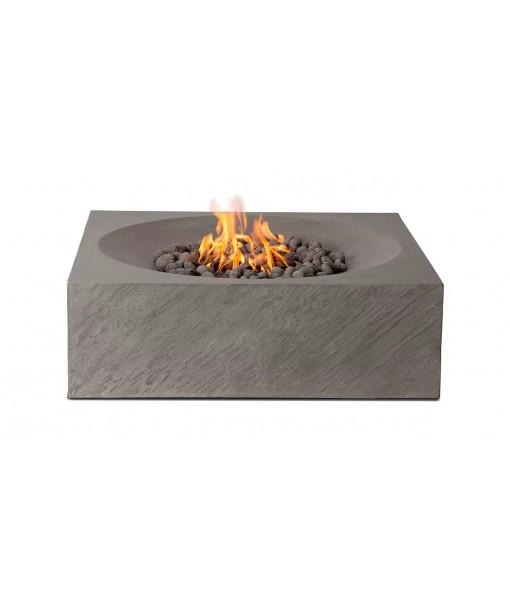 PALOMA FIRE TABLE