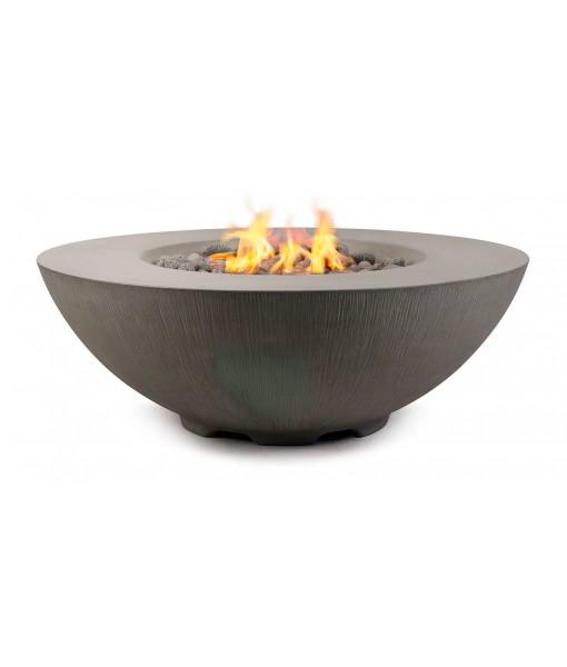 SHANGRIA-LA FIRE TABLE