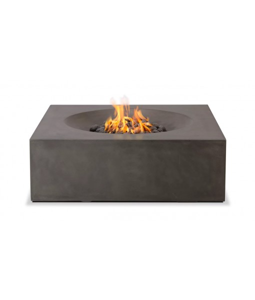 TAO FIRE TABLE