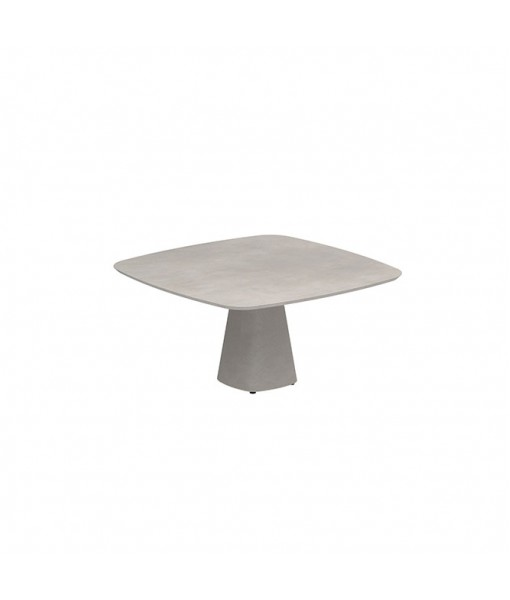 CONIX Squircle Table