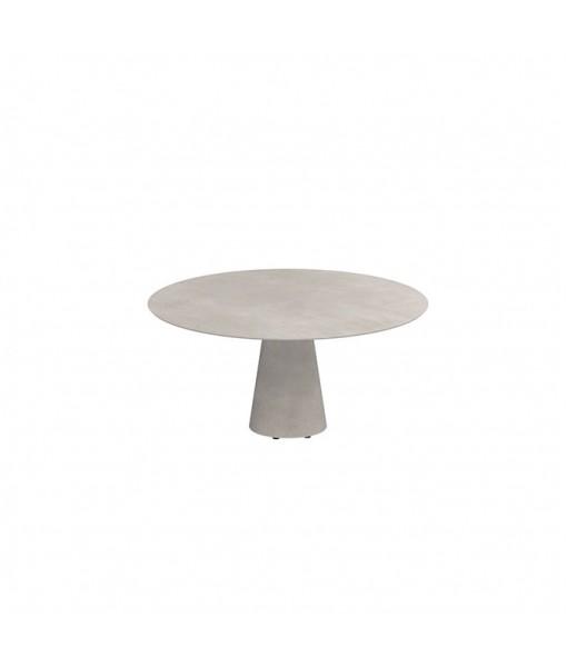 CONIX ROUND TABLE 160CM CERAMIC TABLETOP ...