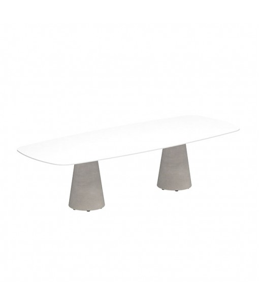CONIX Oval Table
