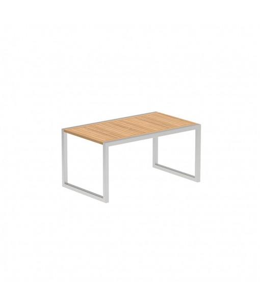 NINIX TABLE 150CM
