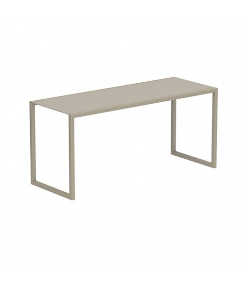 NINIX BARTABLE SAND WITH CERAMIC TABLE ...