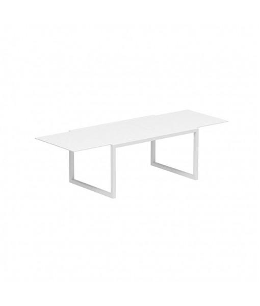 NINIX EXTENDABLE TABLE 100X150/270 FRAME + ...