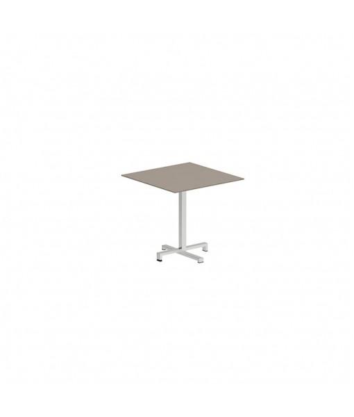 TABOELA Foldable Table