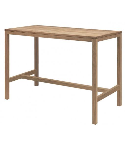XQI HIGH TABLE 200X70X110 CM