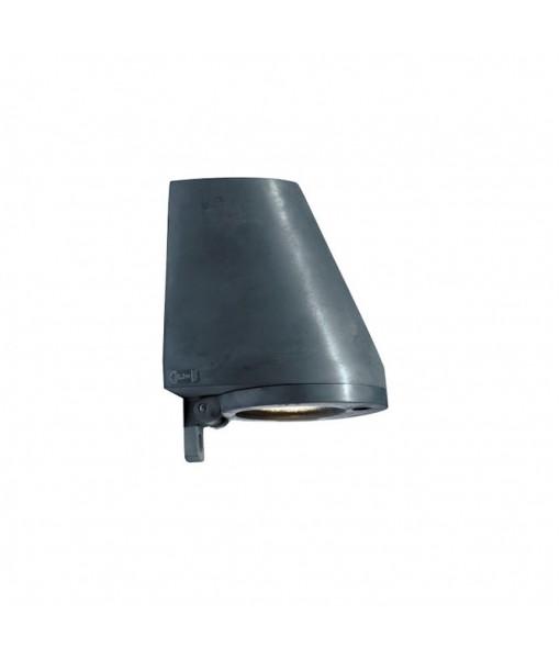 BEAMY WALL LAMP ZINC
