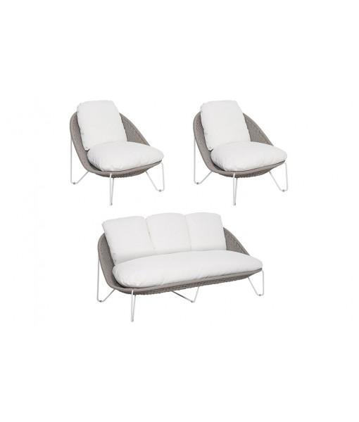 Archipelago Aegean Furniture Group