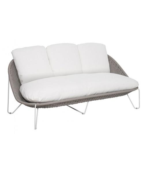 Archipelago Aegean 3-Seat Sofa