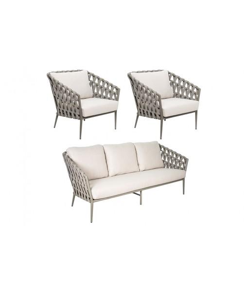 Archipelago Andaman Furniture Group