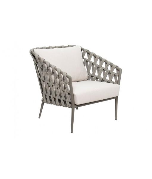 Archipelago Andaman Lounge Chair