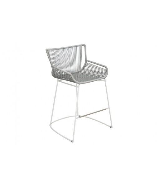 Archipelago The Dane Counter Chair