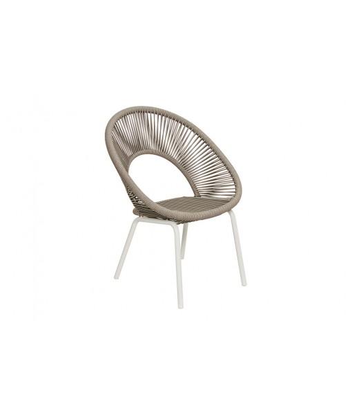 Archipelago Ionian Dining Chair