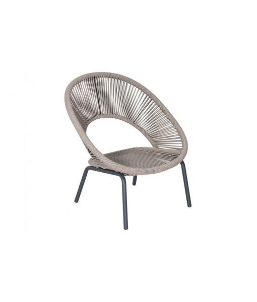 Archipelago Ionian Lounge Chair