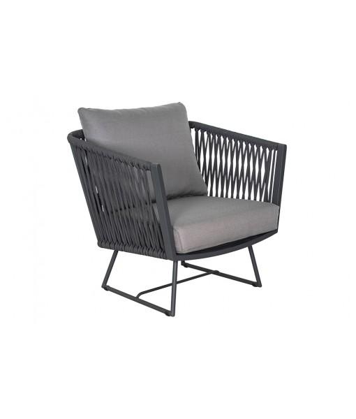 Archipelago Orion Lounge Chair