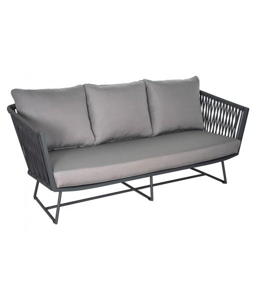 Archipelago Orion 3-Seat Sofa