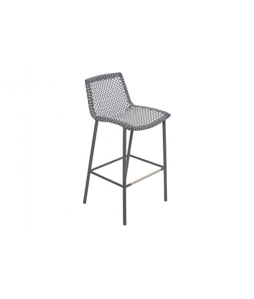 Archipelago San Blas Bar Chair