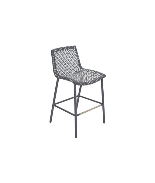 Archipelago San Blas Counter Chair
