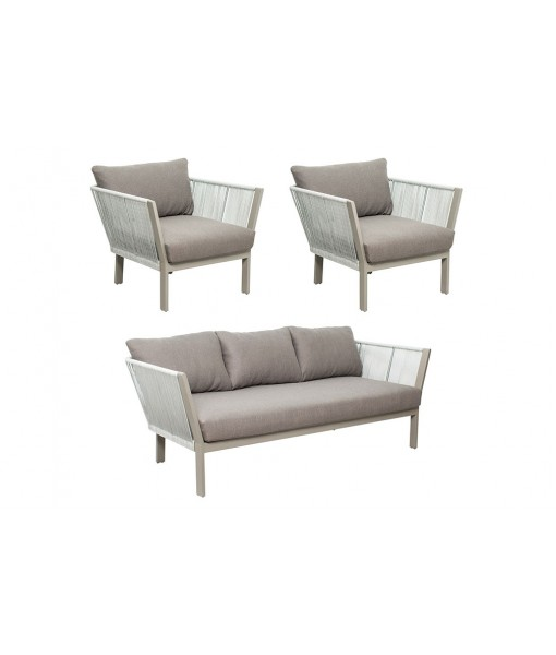 Archipelago St. Helena Furniture Group