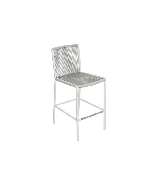 Archipelago Stockholm Bar Chair