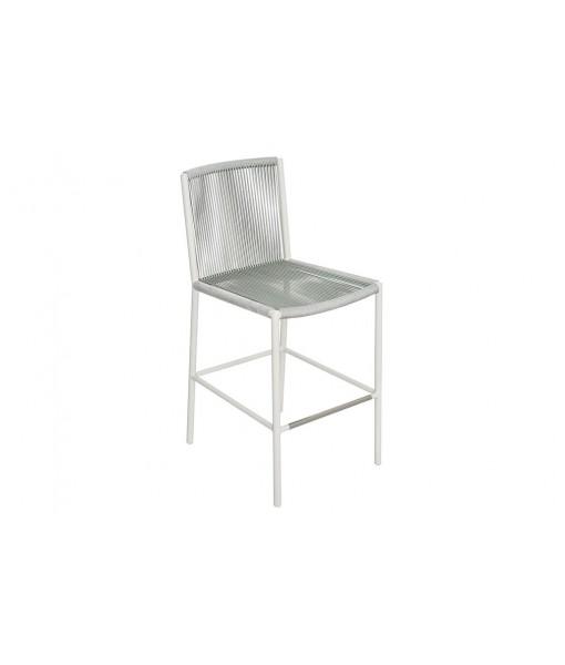 Archipelago Stockholm Counter Chair