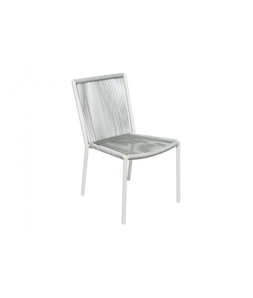 Archipelago Stockholm Dining Side Chair