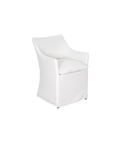 Capri Dining Chair – Set of ...