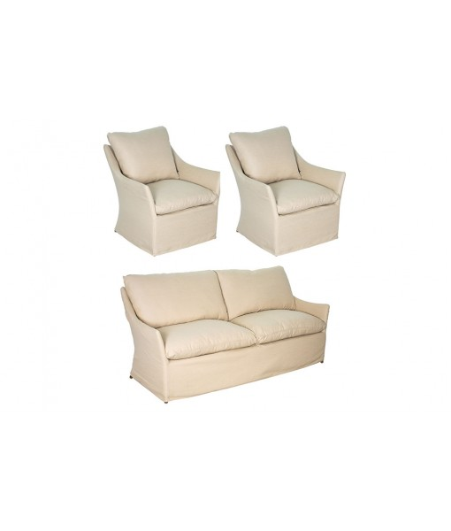 Capri Furniture Group – Frame Cushion ...