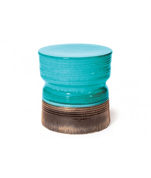 Ceramic Ancaris Stool