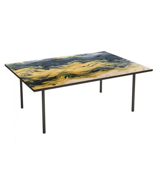Etna Rectangle Coffee Table