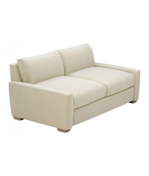 Fizz Imperial Spritz 3-Seat Sofa