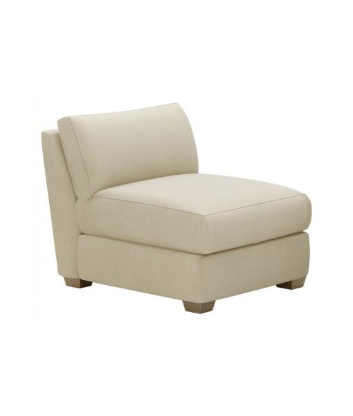 Fizz Imperial Spritz Armless Chair