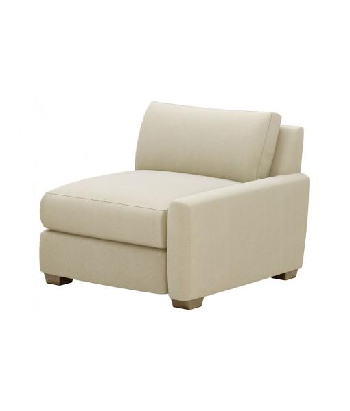 Fizz Imperial Spritz One Arm Chair ...