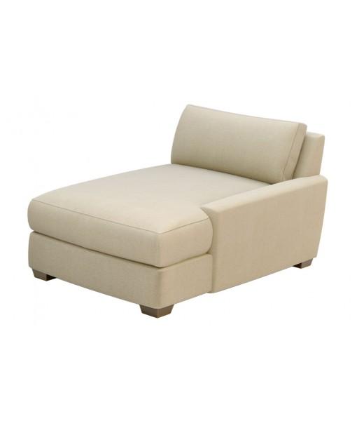 Fizz Imperial Spritz One Arm Chaise ...