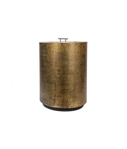 Ingot Aztec Super.Bio.Fuel™ Fire Pedestal | ...