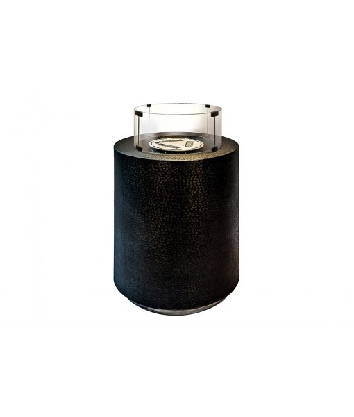 Ingot Nubian Super.Bio.Fuel™ Fire Pedestal | ...
