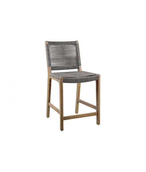 Explorer Oceans Counter Chair