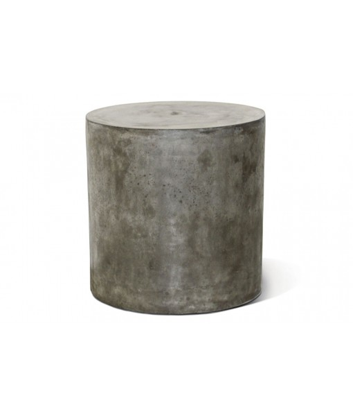 Perpetual Bill Accent Table