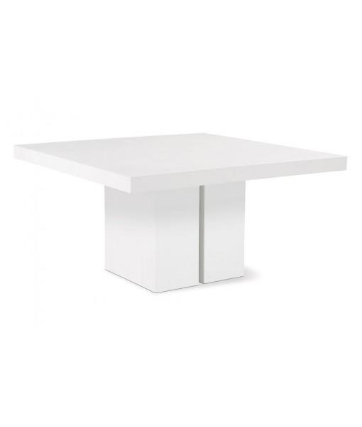 Perpetual Delapan Dining Table