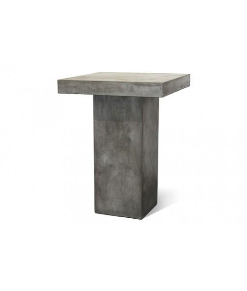 Perpetual Provence Bar Table