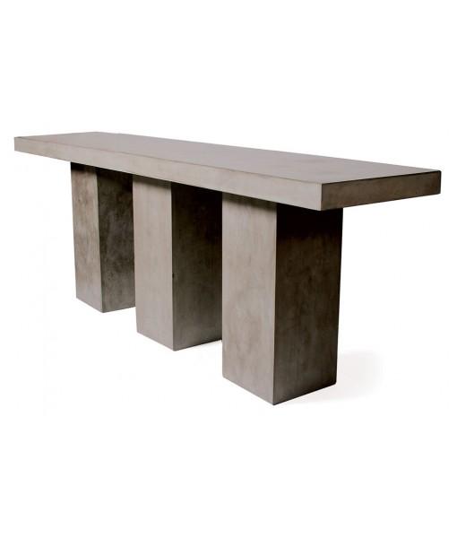 Perpetual Super Kos Bar Table