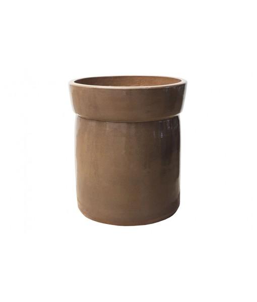 Ceramic Azov Planter