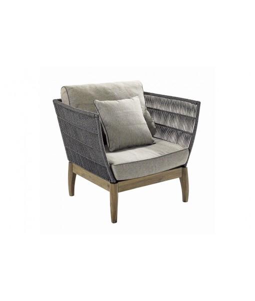 Explorer Wings Lounge Chair